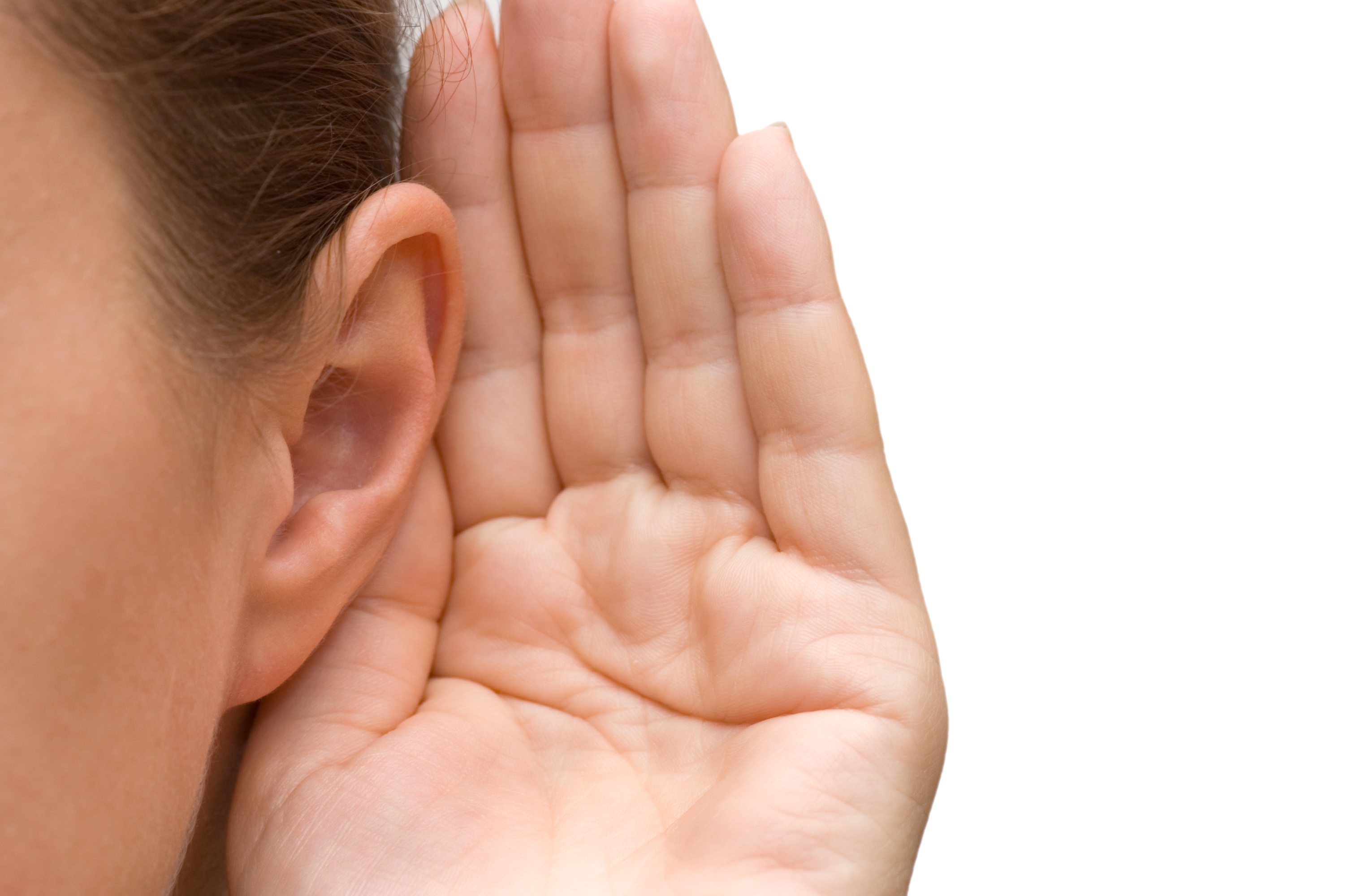 The Importance of Preventing Hearing Loss