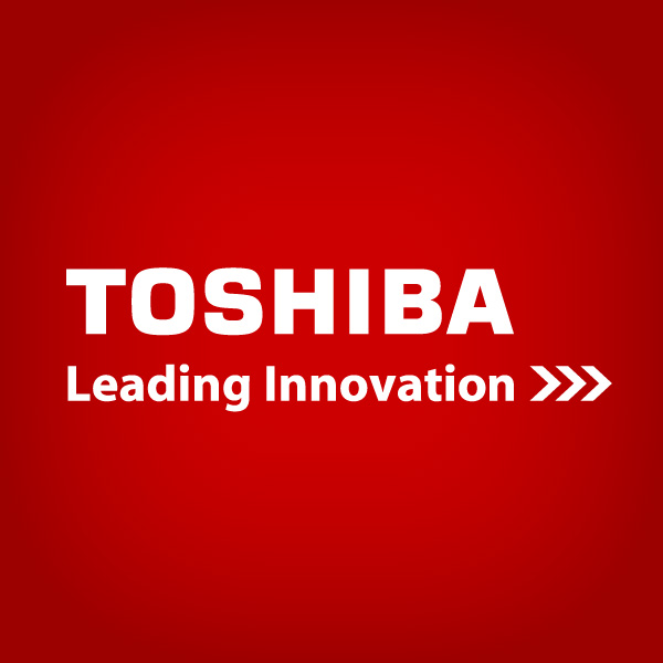 Toshiba and AHRA Launch Seventh Annual Putting Patients ...