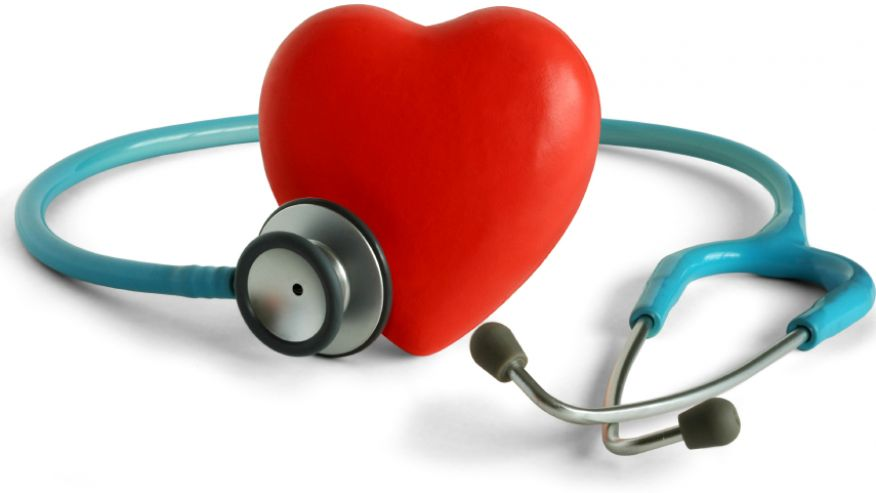 women face heart disease risk