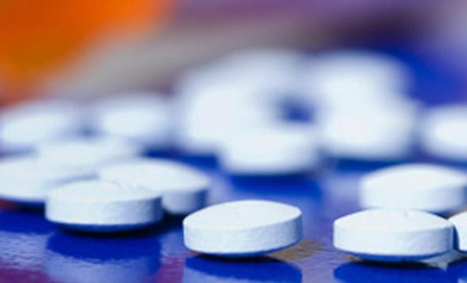 Diabetes drug may help