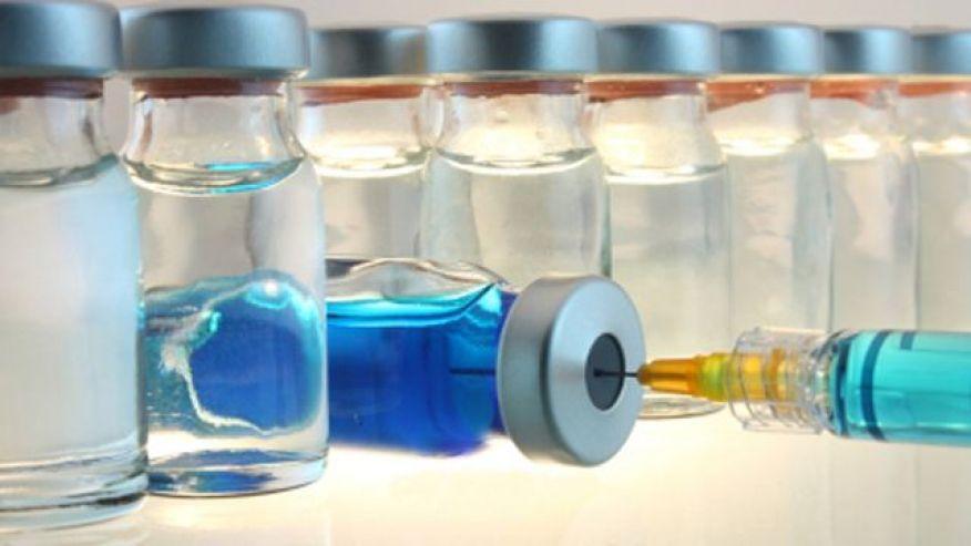 Flu-associated pneumonia