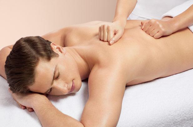 polno-masazh