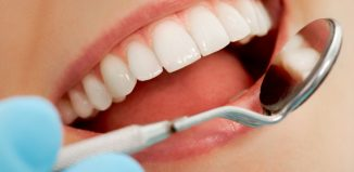 A Basic Dental Health Overview