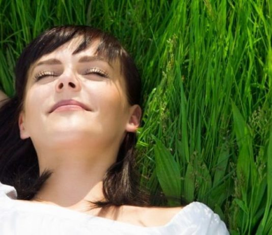 Addressing Stress and Anxiety with Hypnosis