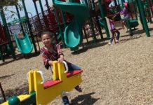 3 Tricks for Healthier Kids